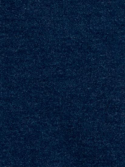 Кардиган Carter's модель 1K439710-blue — фото 2 - INTERTOP