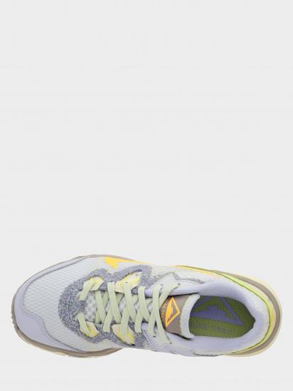 Кросівки для активного відпочинку NIKE - фото