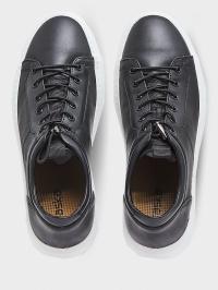 Кеди  чоловічі Braska Кадар 30-3737839 брендове взуття, 2017