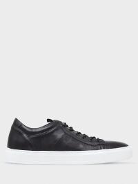 Кеди  чоловічі Braska Кадар 30-3737839 модне взуття, 2017