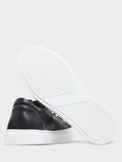 Кеди  чоловічі Braska Кадар 30-3737839 купити взуття, 2017