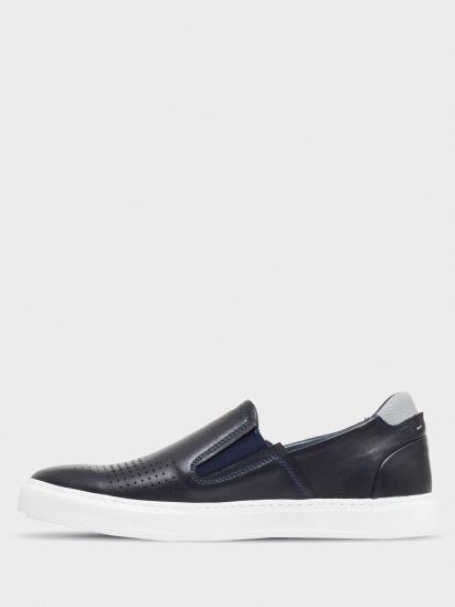 Сліпони  чоловічі Braska Кадар 30-3712290 розміри взуття, 2017