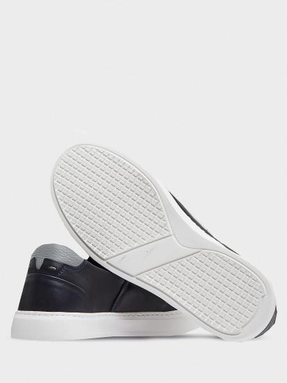 Сліпони  чоловічі Braska Кадар 30-3712290 купити взуття, 2017