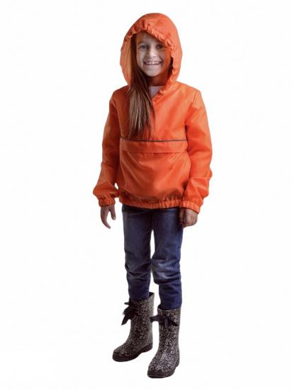 Плащ детские NATASHINO модель DD02 купить, 2017