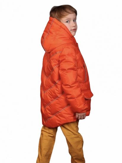 Куртка NATASHINO - фото