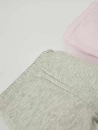 Спортивні штани Defacto модель T5456A2-PN238 — фото 3 - INTERTOP