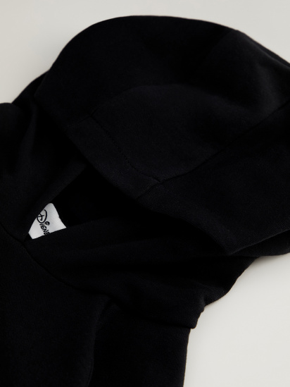 Сукня Defacto модель T9579A6-BK27 — фото 3 - INTERTOP