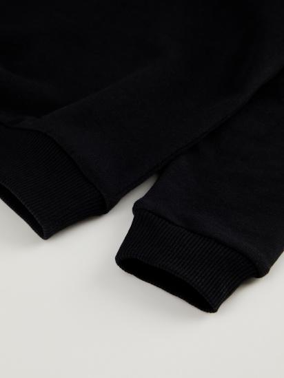 Сукня Defacto модель T9579A6-BK27 — фото 5 - INTERTOP