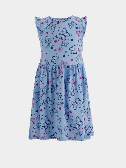 Сукня Defacto модель T2577A6-BE93 — фото - INTERTOP