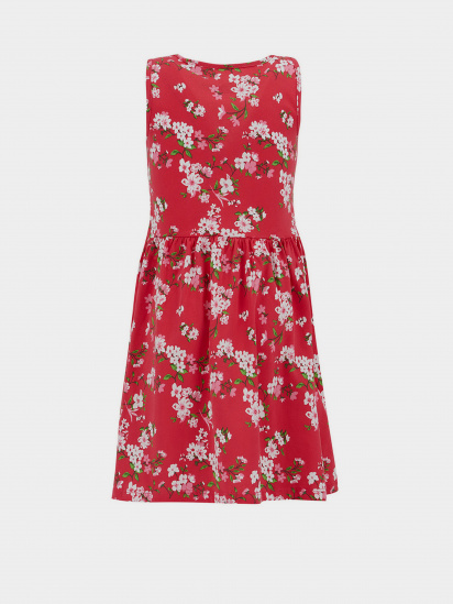 Сукня Defacto модель T2575A6-RD99 — фото 2 - INTERTOP