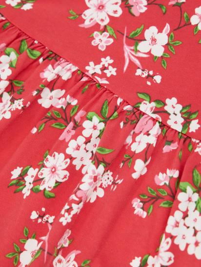 Сукня Defacto модель T2575A6-RD99 — фото 4 - INTERTOP