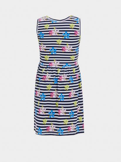 Сукня Defacto модель T2575A6-BE458 — фото 2 - INTERTOP