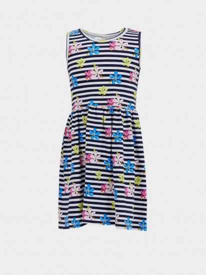 Сукня Defacto модель T2575A6-BE458 — фото - INTERTOP