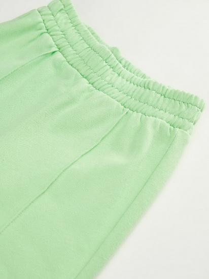 Спортивні штани Defacto модель U0047A6-TR330 — фото 3 - INTERTOP