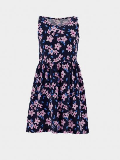 Сукня Defacto модель T2575A6-NV31 — фото - INTERTOP