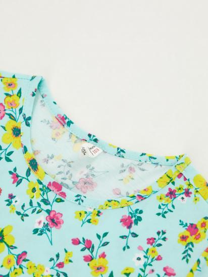 Сукня Defacto модель T2581A6-TR156 — фото 3 - INTERTOP