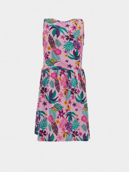 Сукня Defacto модель T2575A6-PN205 — фото 2 - INTERTOP