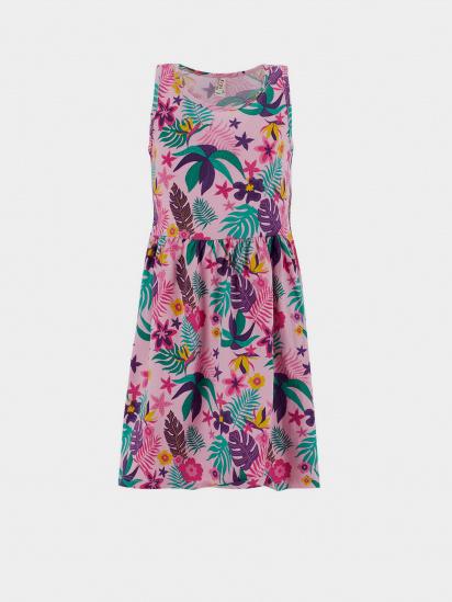 Сукня Defacto модель T2575A6-PN205 — фото - INTERTOP