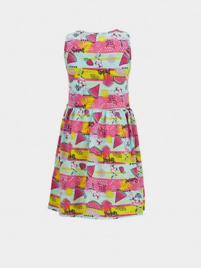 Сукня Defacto модель T2575A6-PN178 — фото 2 - INTERTOP