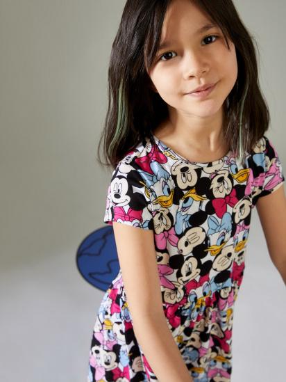 Сукня Defacto модель T4723A6-BE304 — фото 2 - INTERTOP