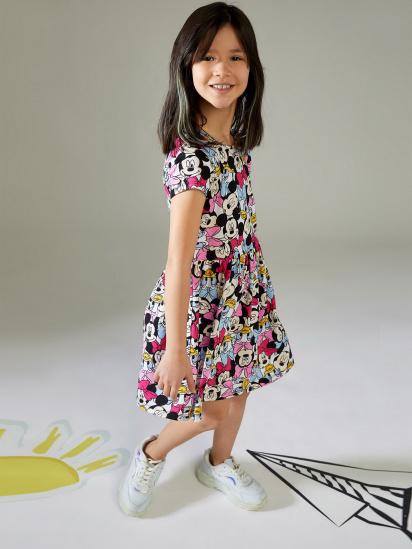 Сукня Defacto модель T4723A6-BE304 — фото - INTERTOP