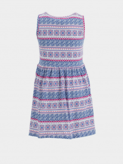 Сукня Defacto модель T2575A6-BE105 — фото 2 - INTERTOP