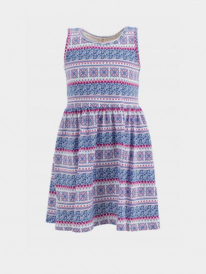 Сукня Defacto модель T2575A6-BE105 — фото - INTERTOP