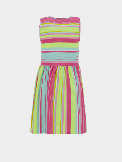 Сукня Defacto модель T2575A6-PN206 — фото 2 - INTERTOP