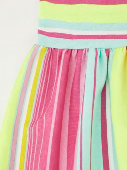 Сукня Defacto модель T2575A6-PN206 — фото 4 - INTERTOP