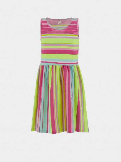Сукня Defacto модель T2575A6-PN206 — фото - INTERTOP