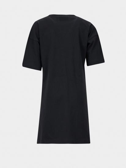 Сукня Defacto модель U6562A6-AR133 — фото 2 - INTERTOP