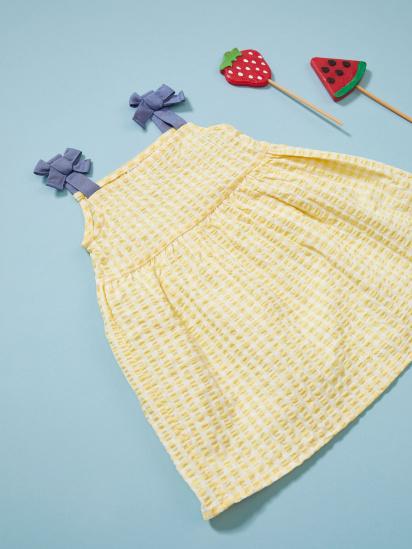 Сукня Defacto модель U6268A2-ER105 — фото - INTERTOP
