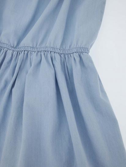 Сукня Defacto модель T6073A6-BE312 — фото 4 - INTERTOP
