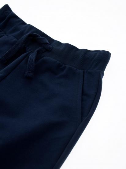 Спортивні штани Defacto модель U5806A6-IN75 — фото 3 - INTERTOP
