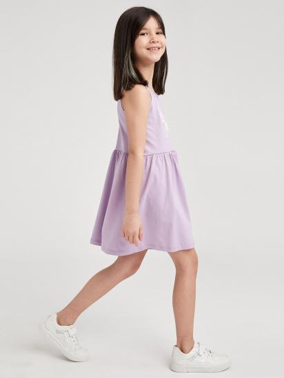 Сукня Defacto модель U2672A6-PR249 — фото 4 - INTERTOP