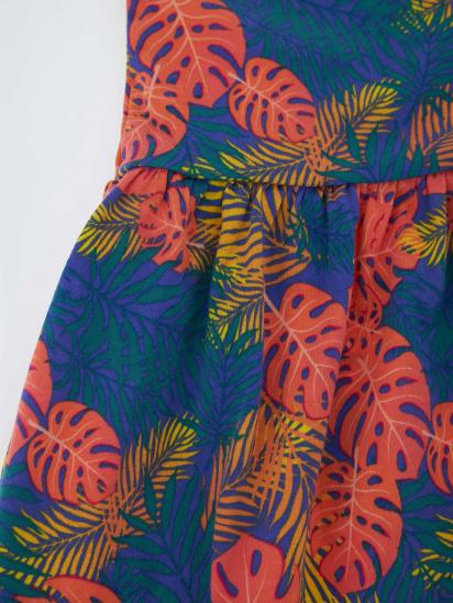 Сукня Defacto модель T2575A6-BE564 — фото 4 - INTERTOP