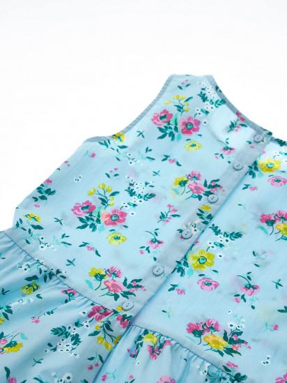 Сукня Defacto модель T2584A6-BE406 — фото 5 - INTERTOP