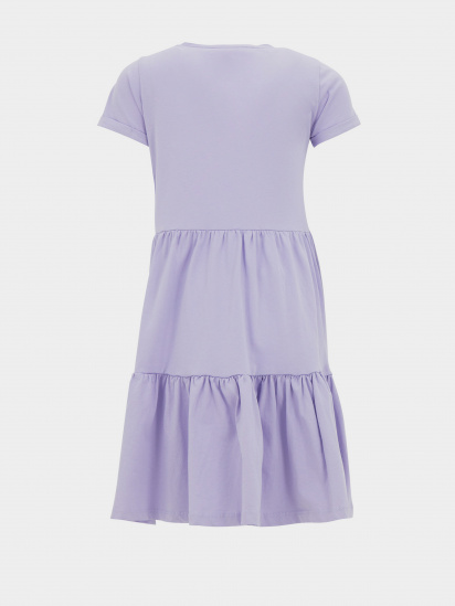 Сукня Defacto модель T4725A6-PR33 — фото 2 - INTERTOP