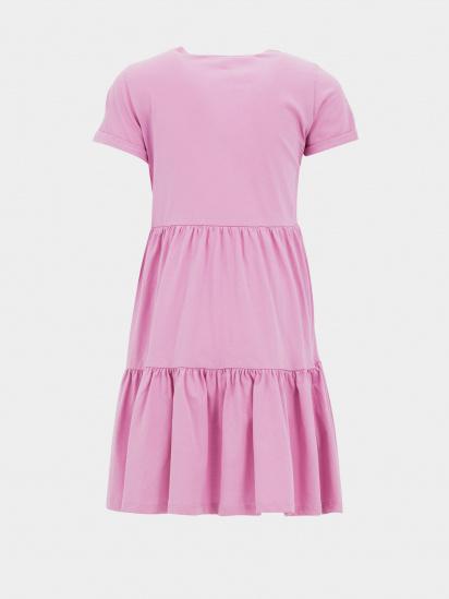 Сукня Defacto модель T4725A6-PN179 — фото 2 - INTERTOP