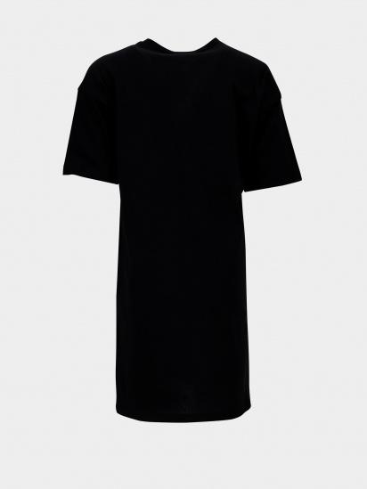 Сукня Defacto модель U2669A6-BK27 — фото 2 - INTERTOP
