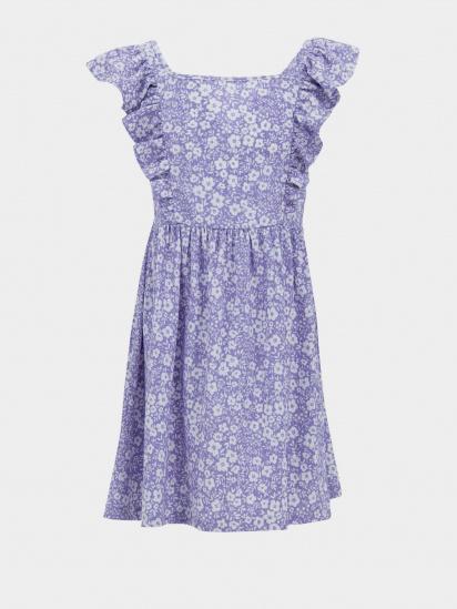 Сукня Defacto модель U3714A6-PR33 — фото 3 - INTERTOP