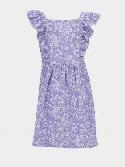 Сукня Defacto модель U3714A6-PR33 — фото 4 - INTERTOP