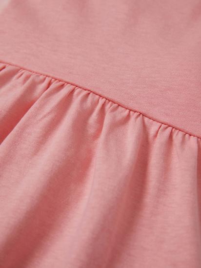 Сукня Defacto модель U1757A2-PN448 — фото 3 - INTERTOP