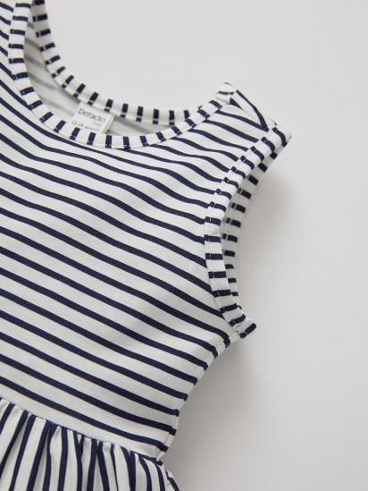 Сукня Defacto модель T6861A2-WT34 — фото 3 - INTERTOP