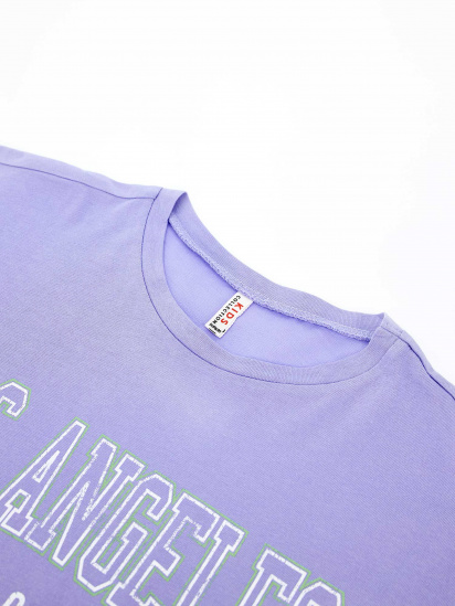 Сукня Defacto модель U2669A6-PR141 — фото 3 - INTERTOP