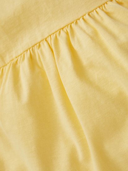 Сукня Defacto модель T6869A2-YL296 — фото 5 - INTERTOP