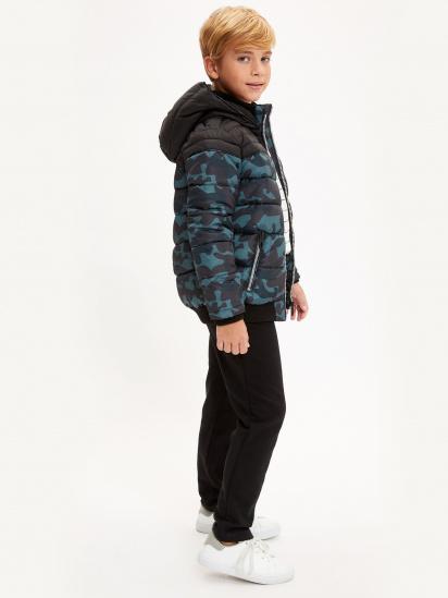 Куртка Defacto - фото