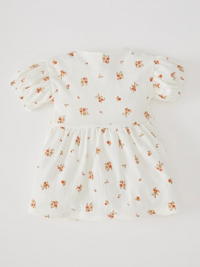 Сукня Defacto модель V5630A2-BG26 — фото 2 - INTERTOP