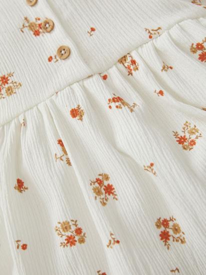 Сукня Defacto модель V5630A2-BG26 — фото 4 - INTERTOP