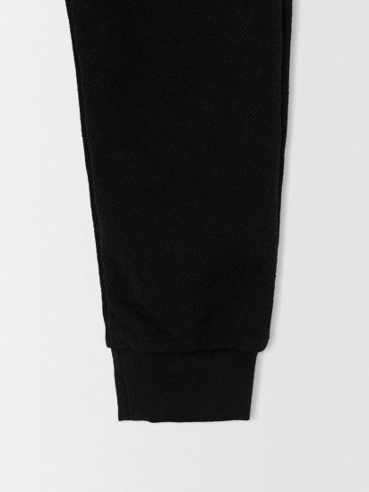 Спортивні штани Defacto модель K8846A6-BK52 — фото 2 - INTERTOP